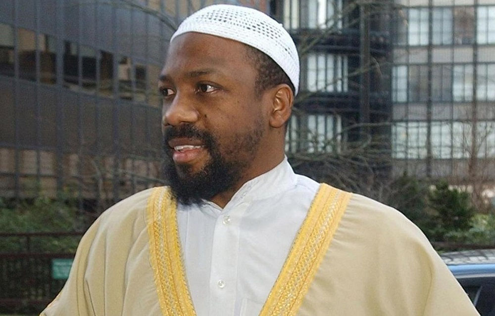 Imam Arrested in Jamaica for ISIS Links