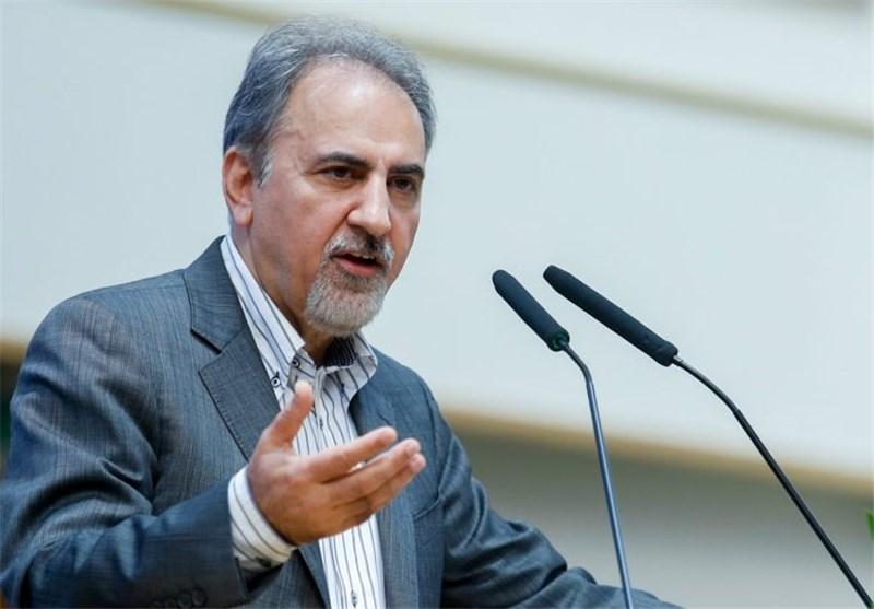 Reformists Unanimously Elect Next Tehran Mayor
