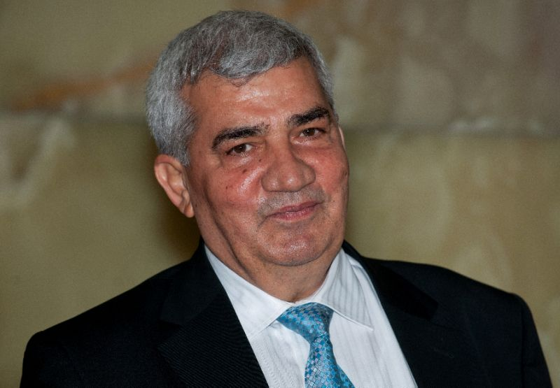 National Coalition President: Riyadh Plans to Host Extended Meeting for Syrian Opposition