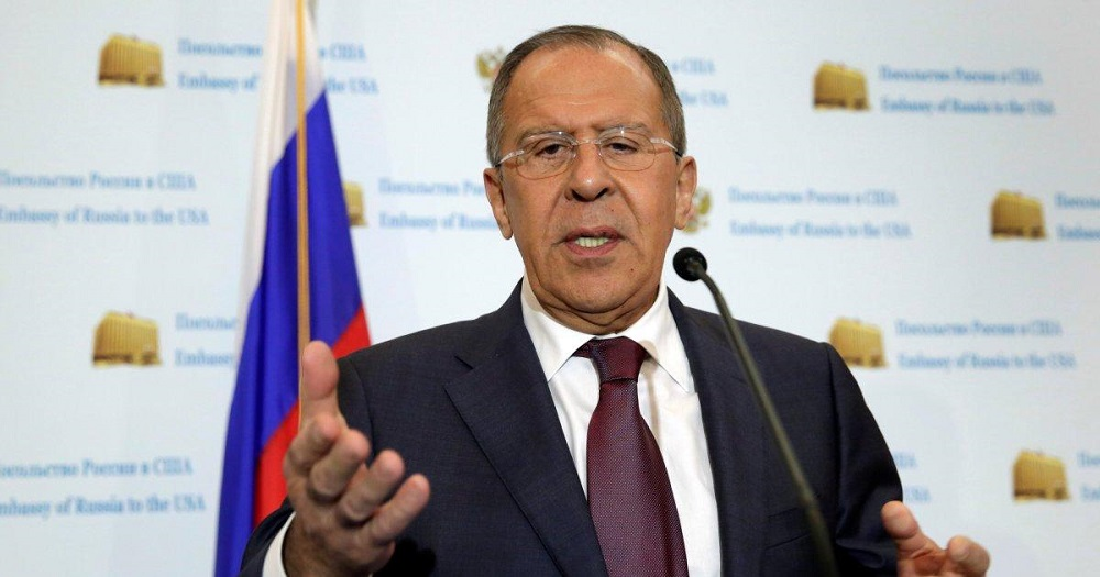 Russian Interest in Sudan Investment Projects