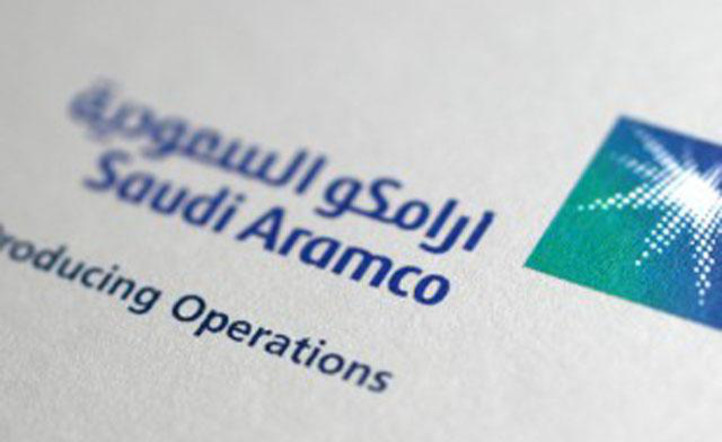 After Harvey, Aramco Shuts Down Biggest Refinery in US