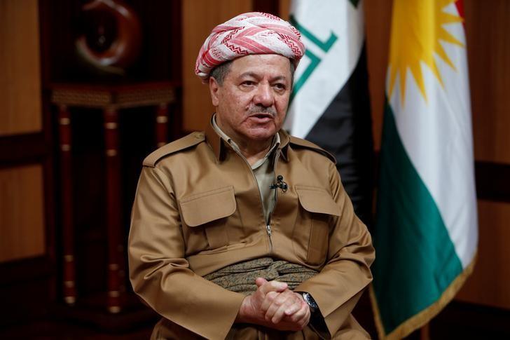 Iraq's Kurds to Proceed with their Referendum despite US Request to Postpone It