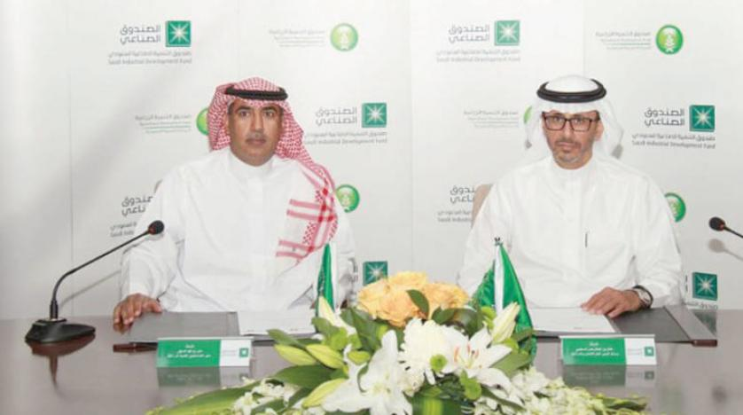 Saudi Arabia Supports Compound Feed Industry