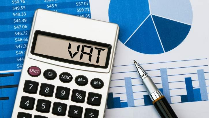 UAE to Implement VAT Decree-Law in Jan 2018