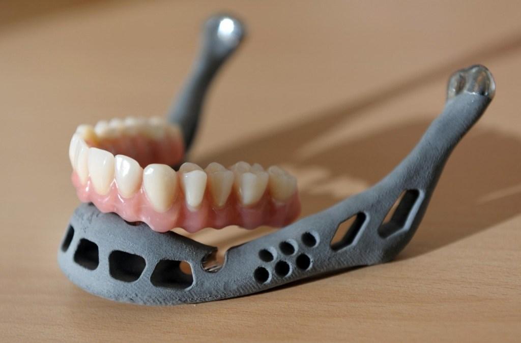First Successful Jaw Transplant in Turkey