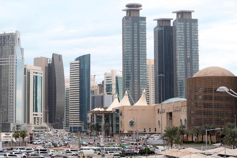 The Tale of Saudi-Emirati Invasion of Qatar