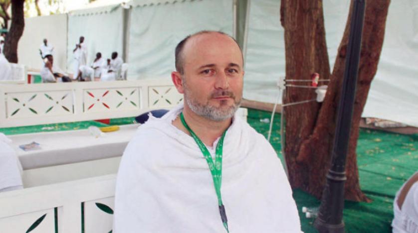 Chechnya Refuses Politicization of Hajj