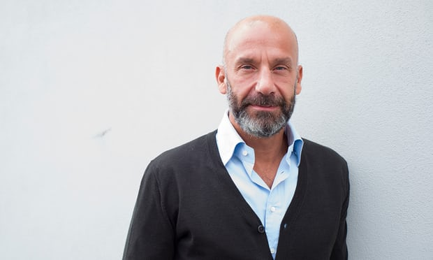 Vialli: 'I Look Out For Things That Are Going to Make Football a Better Game'