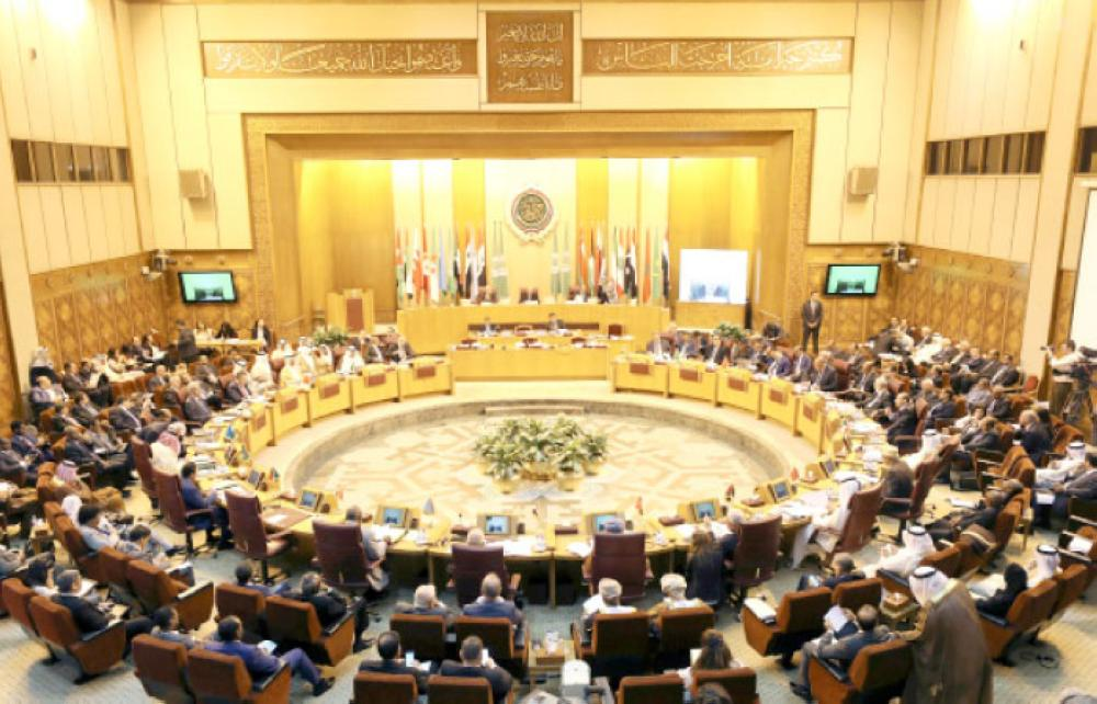 Arab Quartet: Doha Doesn't Want Solution…Continues Funding Terrorism