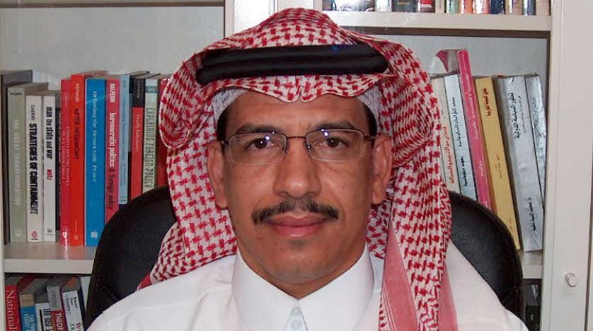 Experts: Qatar's Statement Indicates Unwillingness to Resolve Crisis