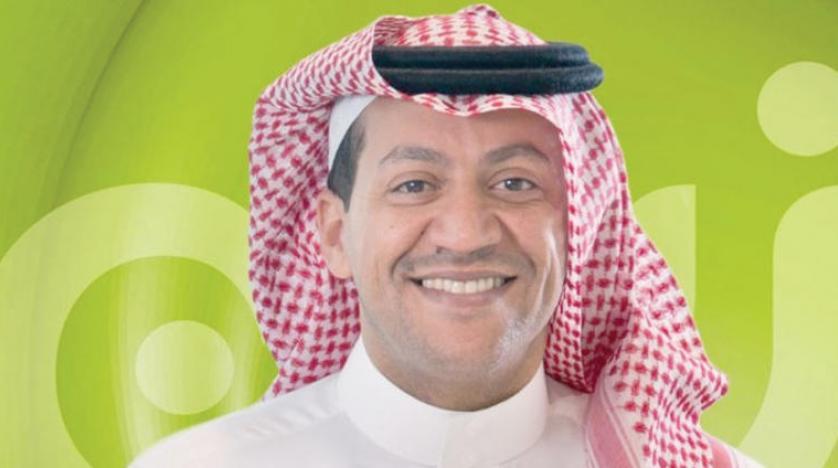 Shahrani: 1,100 Field Employees Carried out Saudi Zain's Hajj Service Plan