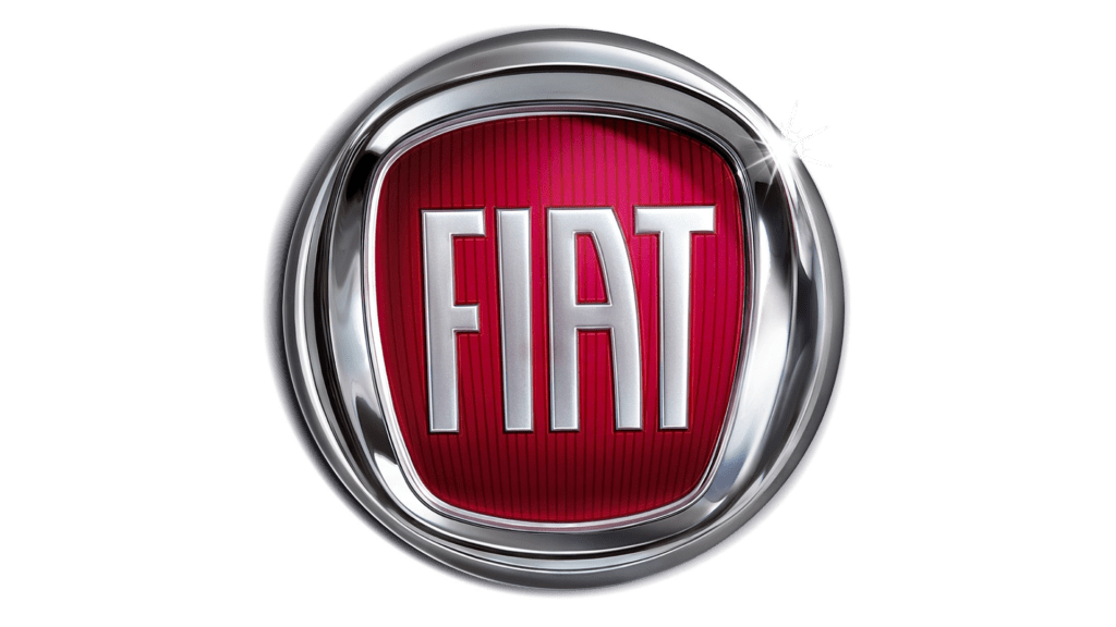 Fiat Signs Agreement with Morocco to Establish Automotive Production Plant