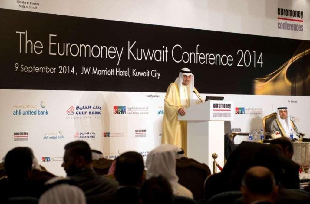 Kuwait: Economic Reform Provides $3.3 Bn, Plans to Raise Debt Ceiling