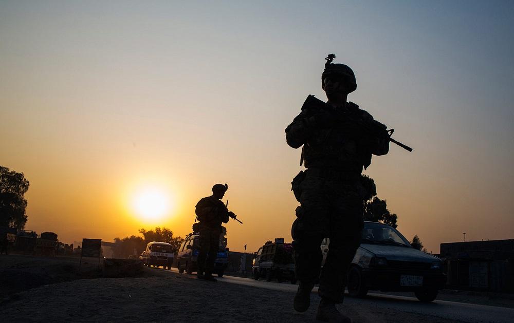 Questions on al-Qaeda's Possible Return