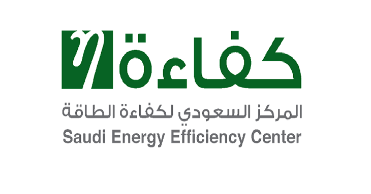 Saudi Customs Seizes 759,000 Products Violating Energy Efficiency Standards