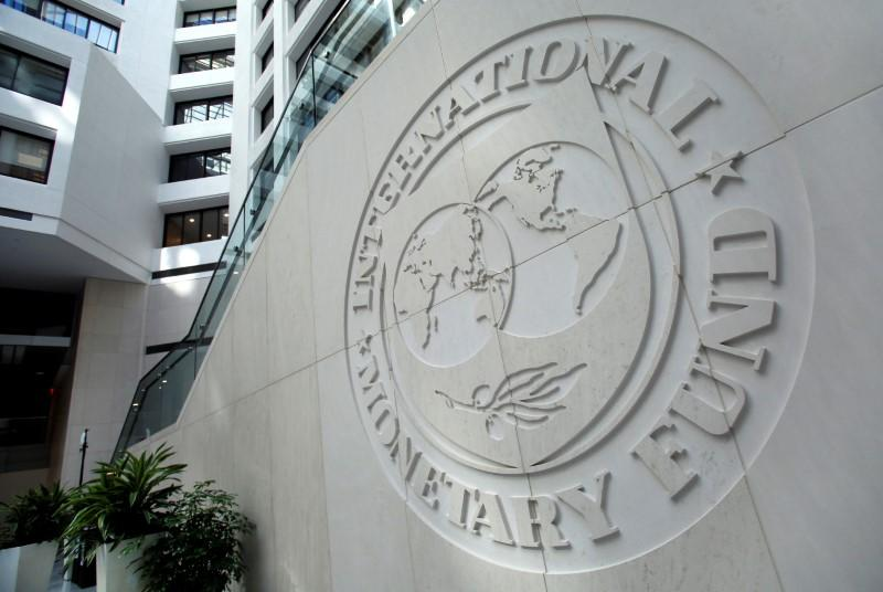 IMF: Egypt Should Get its $2 Billion Loan Payment after Year-End Review
