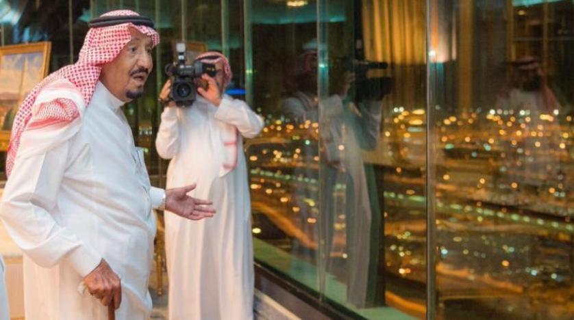 Pilgrims Perform Hajj with Ease, Reassurance
