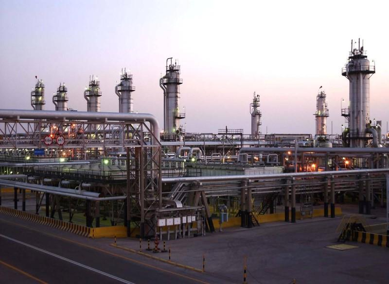 Saudi Arabia Seems Open to Expanding Products' Cut