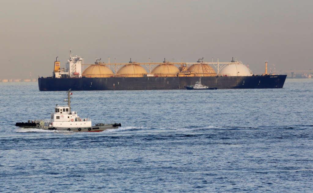 Yemeni Insurgents Accused of Raising Prices of Liquefied Gas
