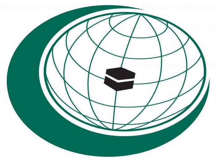 OIC Pledges $750,000 to Assist Development Projects in Member States