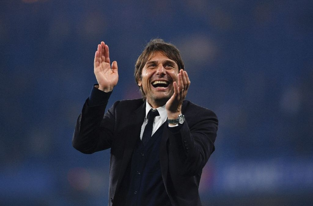 Chelsea Handed Major Chance to Make up Lost Ground in Gentler October