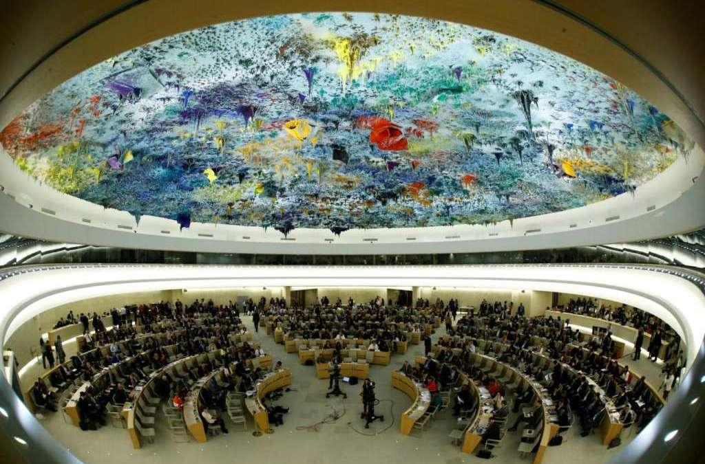 Saudi Diplomacy Stops Project to Internationalize Investigations in Yemen