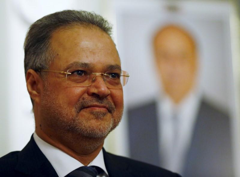 Yemen Cautiously Welcomes New UN Initiative
