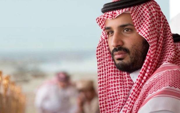 Saudi Arabia to Establish a Leadership, National Sustainable Development Center