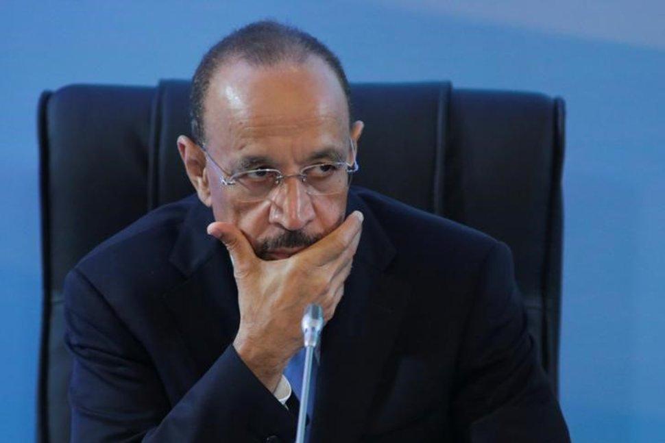 Saudi-Russian Scenario to Extend OPEC Agreement till End of 2018