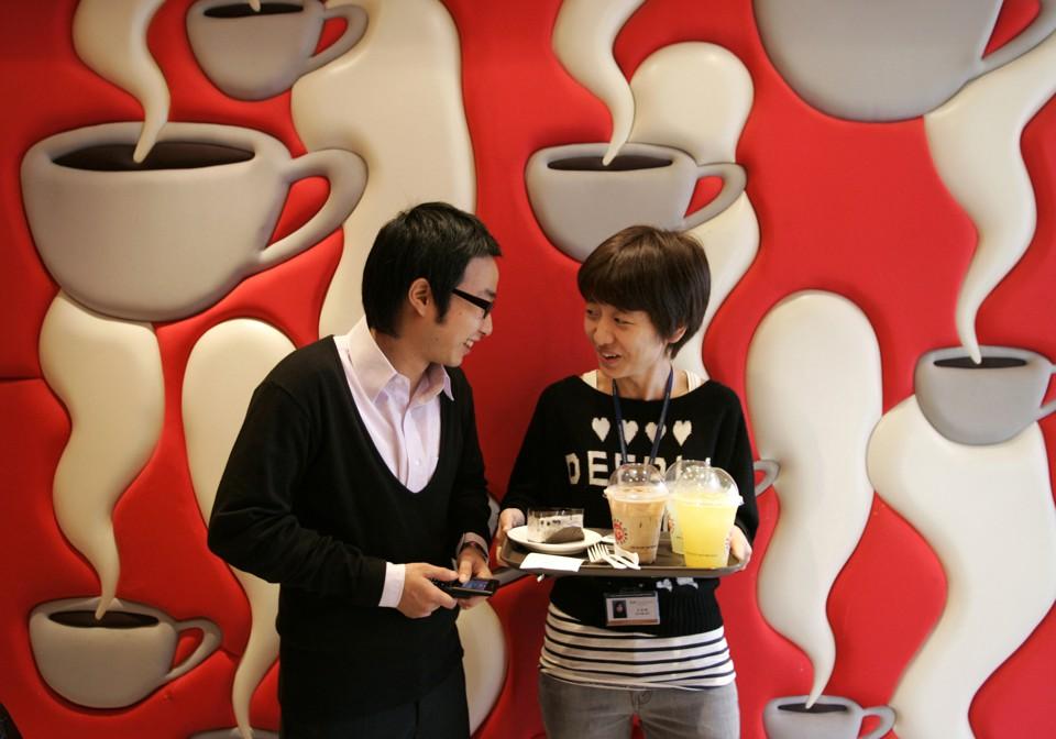 Canadian Research: Gossip is a Vital, Social Skill
