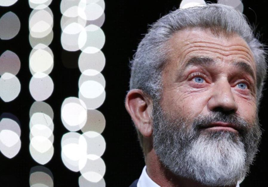 Hollywood Stars to Partake in Turkish Film 'Islamophobia'