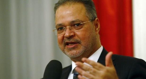 Al-Mekhlafi to Asharq Al-Awsat: Tehran Resorts to Blackmail to Link Syrian, Yemeni Files