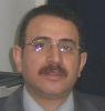 Dr. Tarek Fahmy