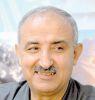 Mohamed Azraqi Farad