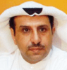 Salah Al-Saidi