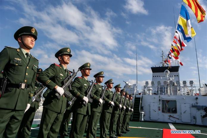 https://i1.wp.com/eng.chinamil.com.cn/view/attachement/jpg/site2/20200115/8cdcd430086f1f89652703.jpg?w=696