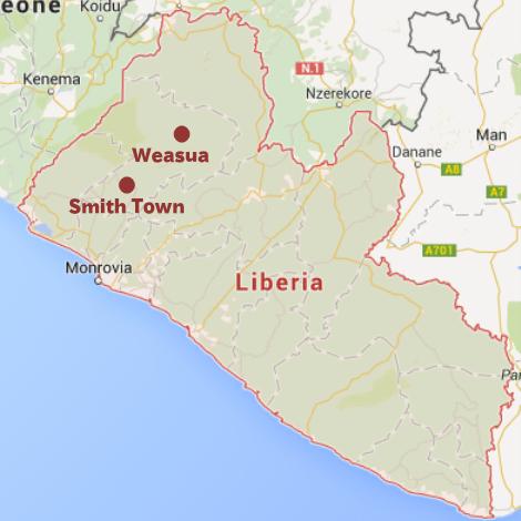 Liberia2
