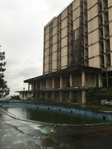 Decor Palace Hotel