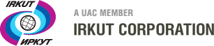 IRKUT Corporation a UAC member