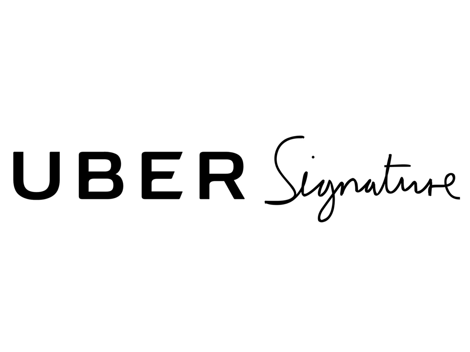 Engineering Signature Rendering On Ios With Ubersignature
