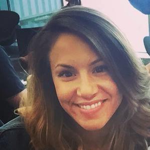 Stephanie Romo