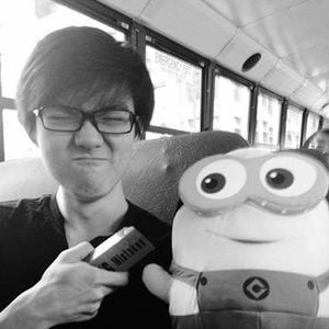 Jonathan Jin