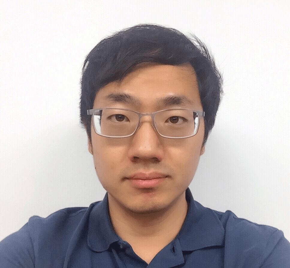 Chunyuan Li
