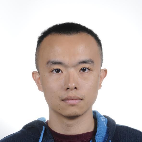 Nan Zhu