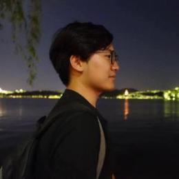 Yuchen Cao, Uber Eng intern