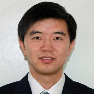 Huaixiu Zheng