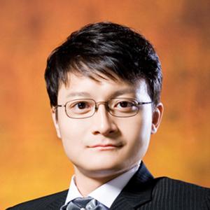 Owen Cheng
