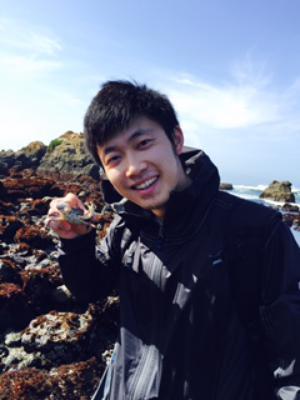 Yue Weng