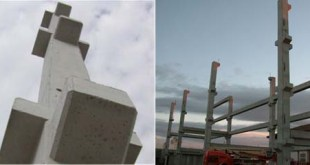 Strengthening of Reinforced concrete Corbel Dr. Muhammad Abed Attiya