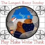 The Longest Rainy Sunday